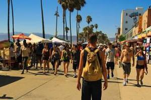 Excursiones de día y enoturismo, alternativas para aliviar la turismofobia de las ciudades