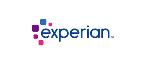 "FinTech Breakthrough elige a Experian AscendTM como ""Mejor Plataforma de Analítica Global"""