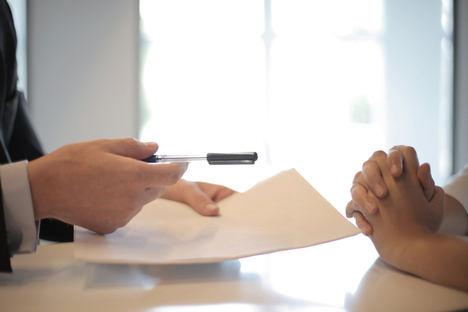 La experiencia de cliente ha empeorado en los últimos meses, según un estudio de IFS