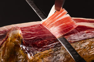La Sierra de Aracena y Picos de Aroche organiza la Primera Edición de Expo Aracena Gourmet
