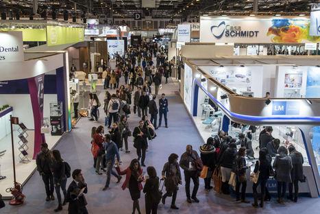 EXPODENTAL 2020 celebra su más completa edición en clave de tecnología y digitalización