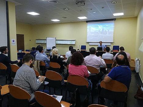 Extremadura Avante selecciona a Tormo Franquicias para facilitar la internacionalización de las empresas