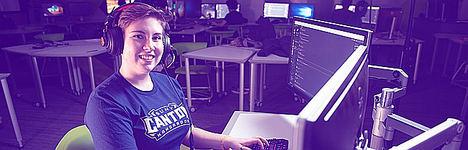 """Más del 70% de las organizaciones educativas de todo el mundo están estudiando implementar iniciativas """"eSports"""""""