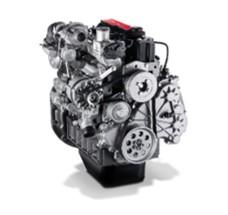 FPT Industrial F28 Diesel.