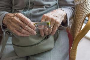 Antari, plataforma de medicina no presencial de GMV, retrasa la progresión de la fragilidad en personas mayores