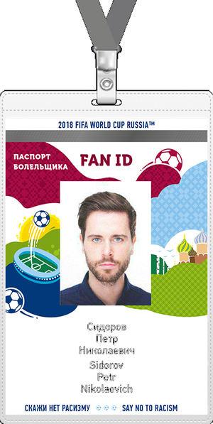 10 consejos que debes saber si viajas a Rusia durante el Mundial de Fútbol