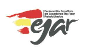 FEJAR reclama una tasa del 0,9% sobre el negocio del Juego para tratar a más de 400.000 ludópatas en España