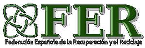 El 17º Congreso de FER debatirá sobre cómo optimizar el reciclaje de plásticos