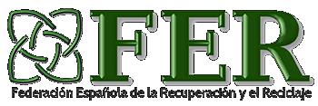 El proyecto Empleaverde de FER formará y asesorará a 186 recuperadores en 15 CCAA