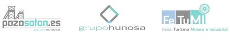 La 5ª edición de FETUMI Negocios, que organiza HUNOSA, se celebra el próximo 6 de noviembre