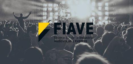 FIAVE cree que la línea de 7.000 millones de euros en ayudas directas es insuficiente