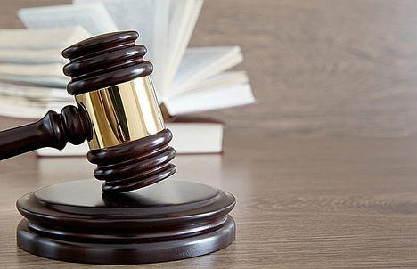 FIDEX advierte que la ley que impediría a AENA subastar la contratación de ingeniería acumula ya tres años de retraso