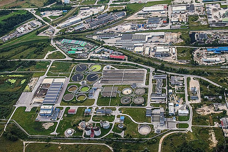 FIDEX pide un cambio normativo para impulsar la entrada de financiación privada en las infraestructuras del agua