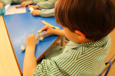 Fies Group desarrolla formación online sobre prevención de riesgos ante la Covid-19 en centros educativos
