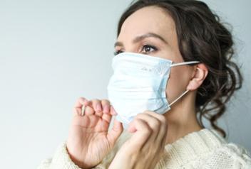 FIES Group ofrece claves para un buen uso de las mascarillas
