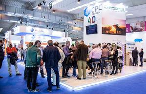 Más de 800 marcas expositoras respaldan FIGAN como la cita de referencia del sector agroganadero en el sur de Europa