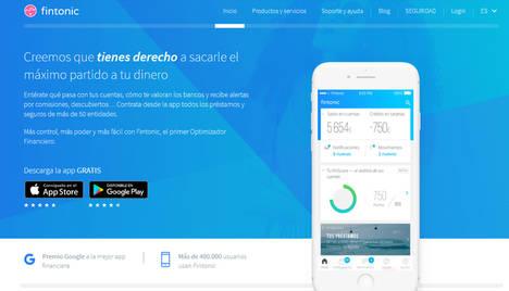 Amazon consolida su posición como líder de los marketplace en España
