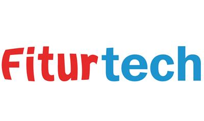FITURTECH Y 2017, renovada apuesta por la innovación y la tecnología en el turismo