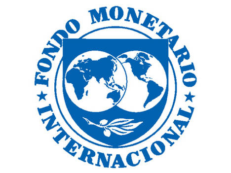 Equipo Técnico del FMI concluye Visita a Nicaragua