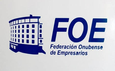 La FOE ayuda a las pymes onubenses en el reto de la internacionalización