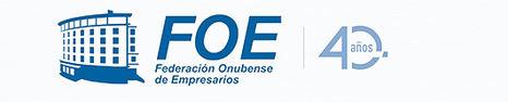 Contsa Huelva deja a 'la deriva' a un centenar de empresas auxiliares de la industria naval