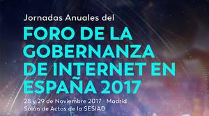 Nuevos frentes de Internet se abren al debate en Madrid