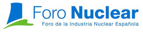 Foro de la Industria Nuclear Española presenta un año más el prontuario ENERGÍA 2018