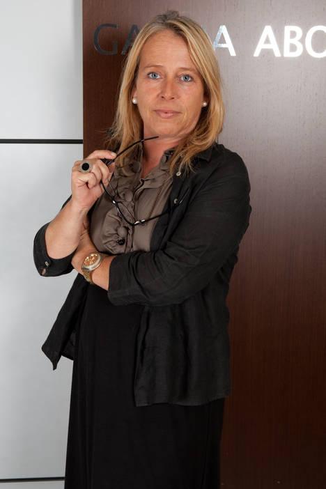 BestLawyers reconoce a una letrada de Gaona Abogados entre los mejores profesionales jurídicos de España