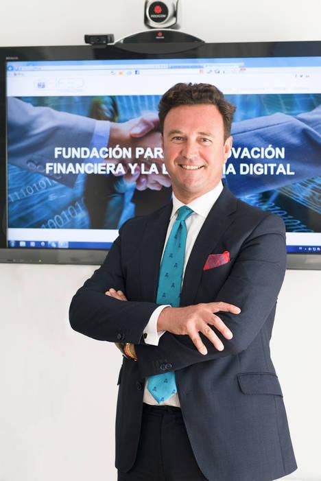 Entrevista a Vicente José García Gil, presidente de FIFED