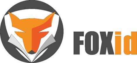 FOXid, la start-up española que ofrece la única solución mundial contra la falisificación de los DNI