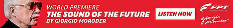 FPT Industrial: un stand lleno de estrellas en CES 2020