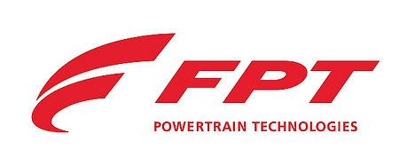 FPT Industrial adquirirá la spin-out Dolphin N2 para desarrollar la tecnología de tren motriz disruptivo