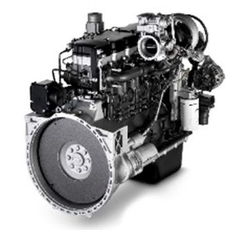 FPT Industrial es el primer fabricante de motores OFF-ROAD en obtener la Certificación Etapa V en Corea del Sur