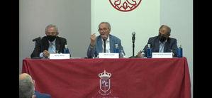 Antón Costas considera que la reforma de la FP es la mejor medida para luchar contra el paro