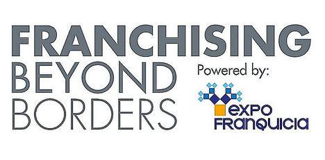 FRANCHISING BEYOND BORDERS continúa su expansión en Estados Unidos