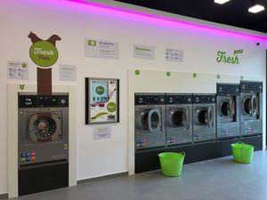 Más de 14 millones de hogares en España no tienen lavadora y secadora juntas
