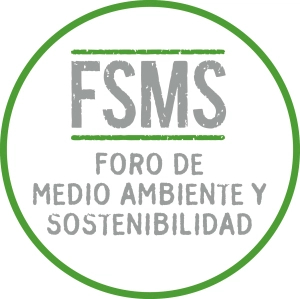 El FORO MEDIO AMBIENTE Y SOSTENIBILIDAD, FSMS 2018 muestra las más innovadoras soluciones medioambientales sostenibles