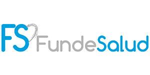 Jornada de financiación del I+D+i en Salud Badajoz
