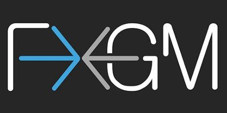 FXGM: Una marca de prestigio