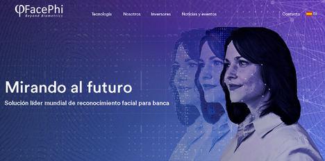 FacePhi cierra la primera mitad del año con un crecimiento del 60% en ventas y anuncia cambios en el Consejo de Administración