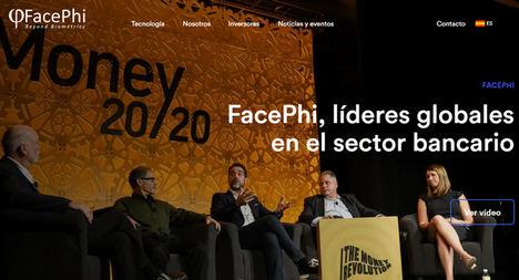 FacePhi incrementa su facturación un 143% en el primer semestre de 2020
