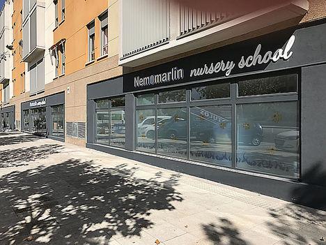 Nemomarlin y Lingokids firman un acuerdo para introducir la plataforma en todos los centros de la red de escuelas infantiles