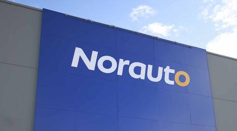 Norauto reincorpora a la totalidad de sus trabajadores e incrementará en un 30% su plantilla con nuevas contrataciones