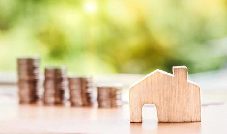 Facilita la compra de tu vivienda gracias al Infonavit