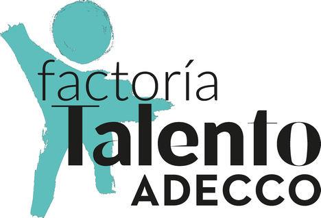 Enrique Sánchez, presidente del Grupo Adecco, clausura la V Edición de Factoría de Talento Adecco