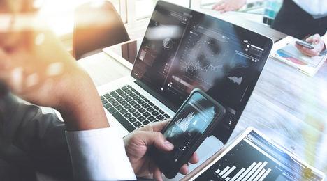 La factura electrónica, asignatura pendiente del sector inmobiliario