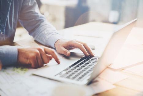 La Covid-19 dispara la demanda de servicios de factura electrónica y firma digital