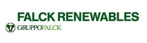 Falck Renewables llega a un acuerdo con Infrastructure Investments Fund