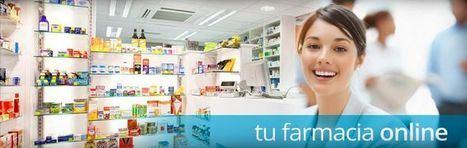 FarmaCrema, la Farmacia Online desde un pequeño pueblo
