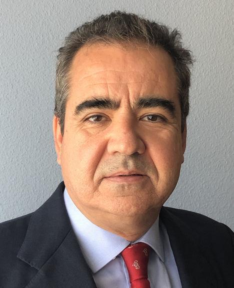 AIG nombra a Federico Pastora Head of Digital / Direct Marketing & Partnership para Europa Continental de Accidentes y Salud